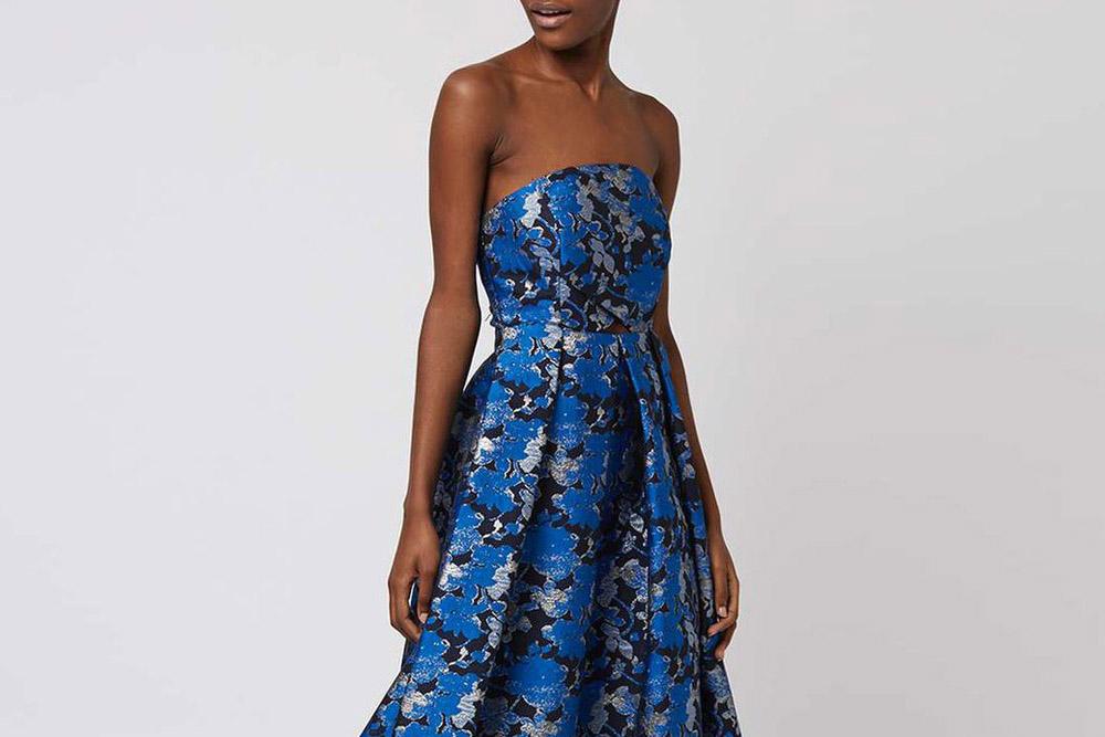 e50bd77c Formel kjoler - YouDress