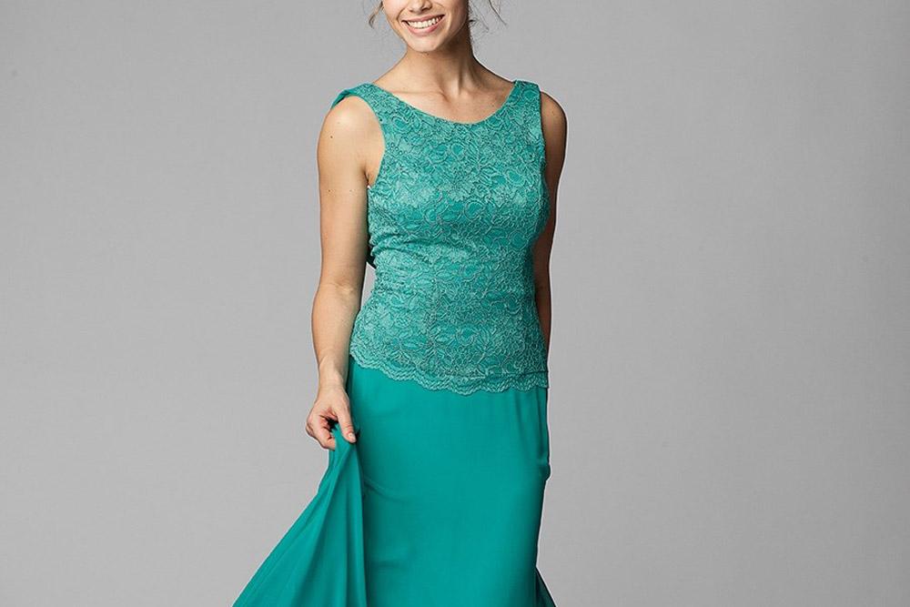 9a382276 Hvorfor elsker de fleste kvinder af gå i kjoler til fest? Det er der en  meget simpel årsag til. Vi vil gerne føle os feminine og smukke, især når  vi skal ...